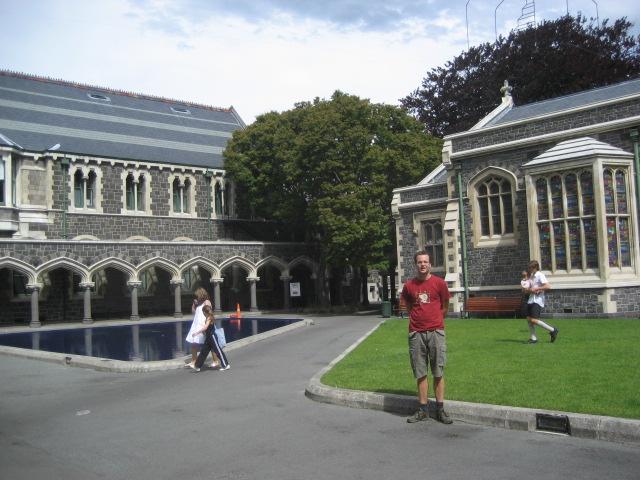 Album: Christchurch; Foto: IMG_1489.JPG