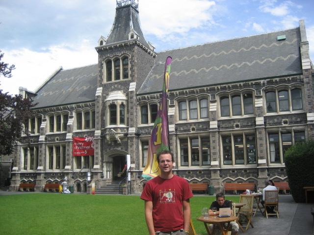 Album: Christchurch; Foto: IMG_1492.JPG